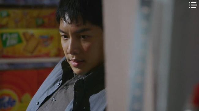 'Vagabond' tập 3: 'Nín thở' xem Lee Seung Gi và Suzy đọ súng với khủng bố, ai ngờ bạn thân lại có ngày lật mặt thế này 1