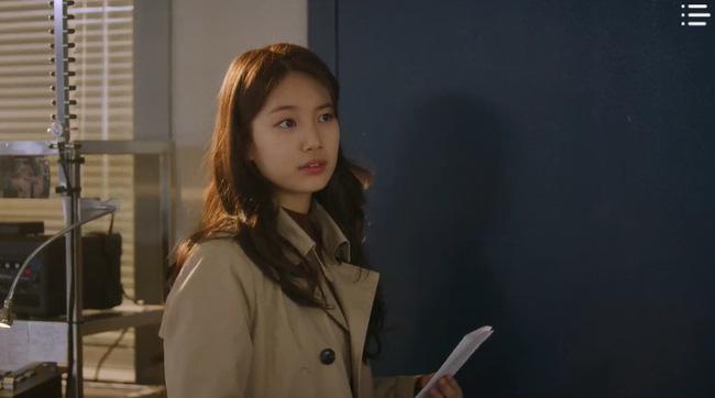 'Vagabond' tập 3: 'Nín thở' xem Lee Seung Gi và Suzy đọ súng với khủng bố, ai ngờ bạn thân lại có ngày lật mặt thế này 2