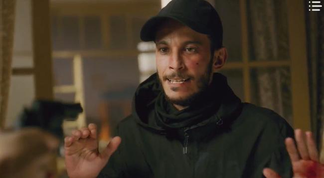 'Vagabond' tập 3: 'Nín thở' xem Lee Seung Gi và Suzy đọ súng với khủng bố, ai ngờ bạn thân lại có ngày lật mặt thế này 7