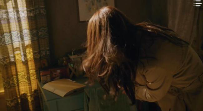 'Vagabond' tập 3: 'Nín thở' xem Lee Seung Gi và Suzy đọ súng với khủng bố, ai ngờ bạn thân lại có ngày lật mặt thế này 5