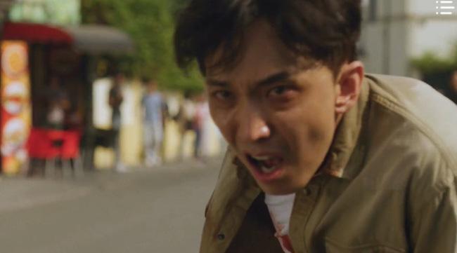 'Vagabond' tập 3: 'Nín thở' xem Lee Seung Gi và Suzy đọ súng với khủng bố, ai ngờ bạn thân lại có ngày lật mặt thế này 12
