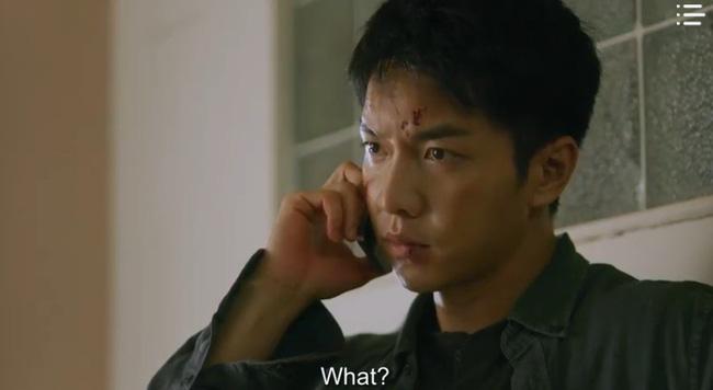 'Vagabond' tập 3: 'Nín thở' xem Lee Seung Gi và Suzy đọ súng với khủng bố, ai ngờ bạn thân lại có ngày lật mặt thế này 9