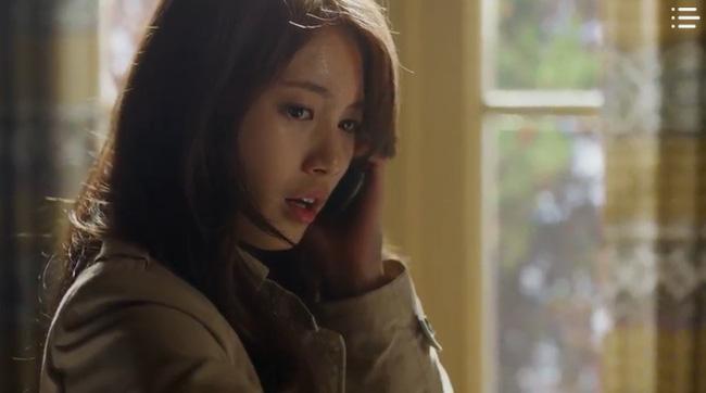 'Vagabond' tập 3: 'Nín thở' xem Lee Seung Gi và Suzy đọ súng với khủng bố, ai ngờ bạn thân lại có ngày lật mặt thế này 8
