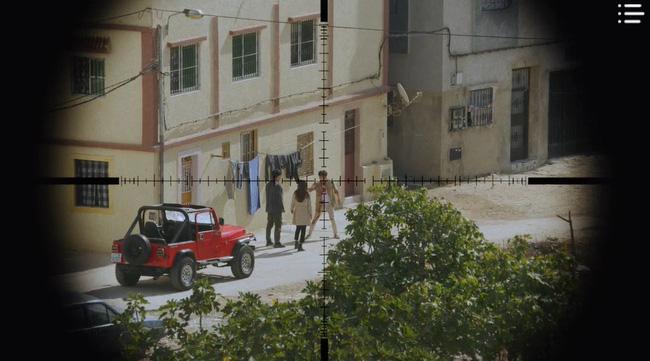 'Vagabond' tập 3: 'Nín thở' xem Lee Seung Gi và Suzy đọ súng với khủng bố, ai ngờ bạn thân lại có ngày lật mặt thế này 14