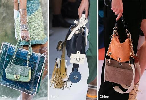 7 xu hướng túi xách 'cực phẩm' không thể bỏ qua trong hè 2020 9