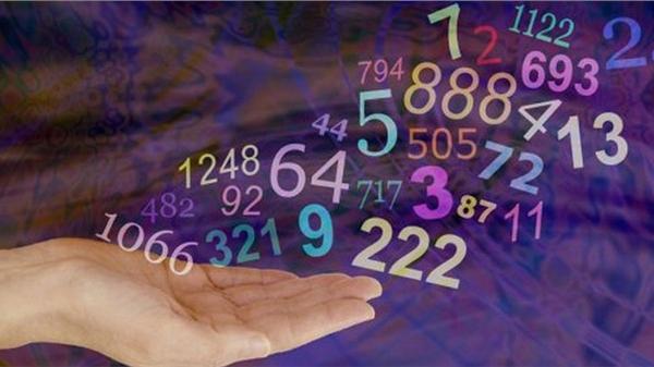 Thần số học: Đi tìm số Mặt trời qua ngày sinh và khám phá ấn tượng đầu tiên về bạn trong mắt người khác là gì