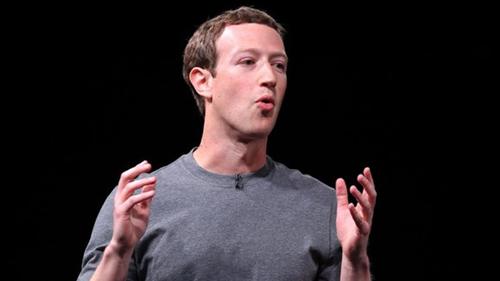 Facebook vừa quyết định hủy sự kiện lớn nhất năm vì dịch Covid-19