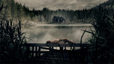 'Ác mộng bên hồ': Nỗi kinh hoàng đến từ điện ảnh Bắc Âu
