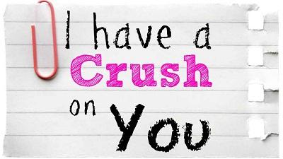 Những điều ngớ ngẩn đáng yêu nhất 12 chòm sao hay làm khi crush ai đó