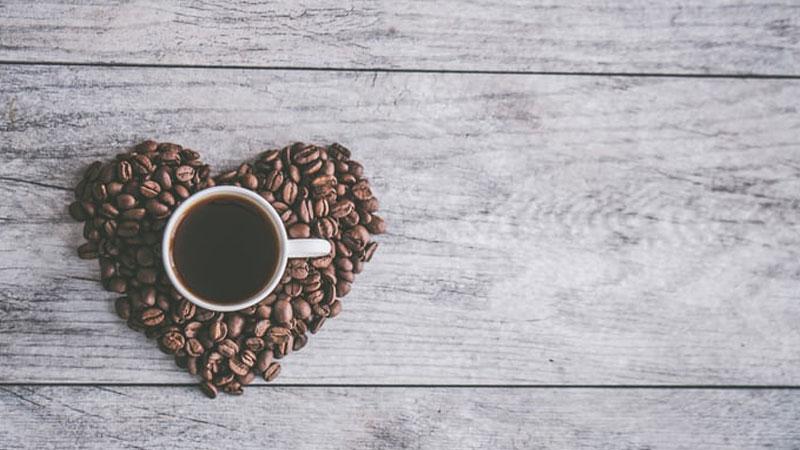 Khởi động tuần mới bằng một ngày thứ Hai lãng mạn, 12 cung hoàng đạo nên làm gì để chuyện tình cảm thêm thú vị?