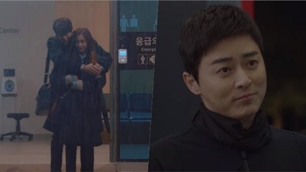 'Hospital Playlist 2': Thuyền 'Gấu ù lì' sẽ đến với nhau vì có sự trùng hợp này với 'khu vườn mùa Đông', IkSong cũng tương tự