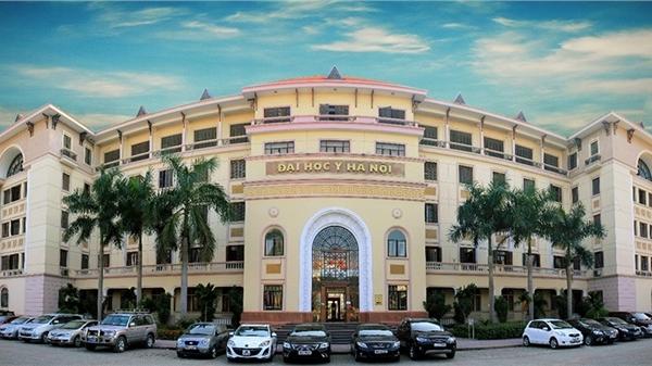 3 trường đại học Việt Nam vào Top 500 đại học tốt nhất thế giới