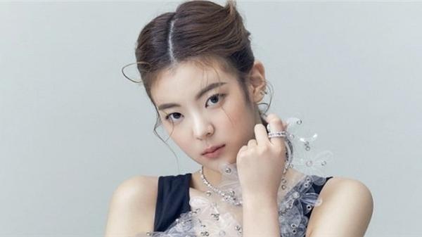 Sau khi vướng scandal bắt nạt học đường, Lia (ITZY) tiếp tục hứng trọn chỉ trích từ netizen