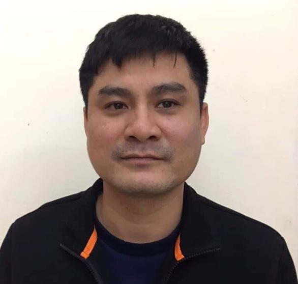 Game thủ Hồng Anh bị khởi tố do liên quan đường dây đánh bạc nghìn tỷ của 'Bầu Huấn'