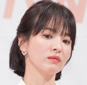 Nhìn lại cuộc hôn nhân 'đấu đá' giữa Song Joong Ki - Song Hye Kyo: 3 nguyên nhân khiến cặp đôi vàng đổ vỡ là gì?