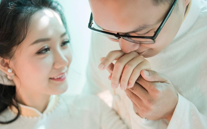 Chẳng hẹn mà gặp, dàn mỹ nhân Việt cùng nhau 'theo chồng bỏ cuộc chơi' trong tháng 11 này 9