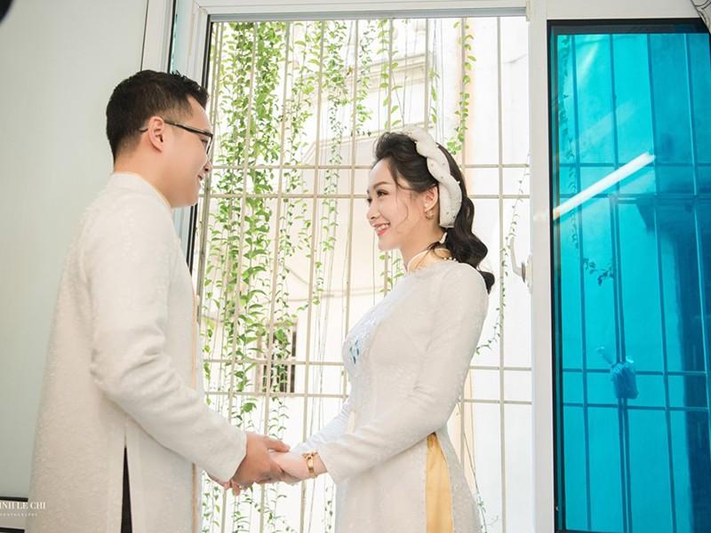 Chẳng hẹn mà gặp, dàn mỹ nhân Việt cùng nhau 'theo chồng bỏ cuộc chơi' trong tháng 11 này 10
