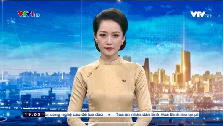 Chẳng hẹn mà gặp, dàn mỹ nhân Việt cùng nhau 'theo chồng bỏ cuộc chơi' trong tháng 11 này 12