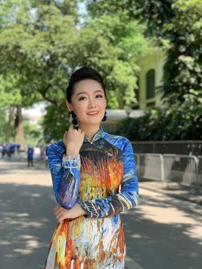 Chẳng hẹn mà gặp, dàn mỹ nhân Việt cùng nhau 'theo chồng bỏ cuộc chơi' trong tháng 11 này 13