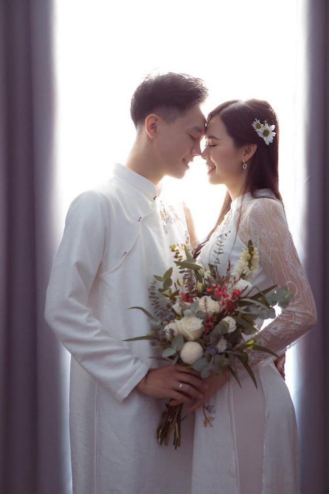 Chẳng hẹn mà gặp, dàn mỹ nhân Việt cùng nhau 'theo chồng bỏ cuộc chơi' trong tháng 11 này 24