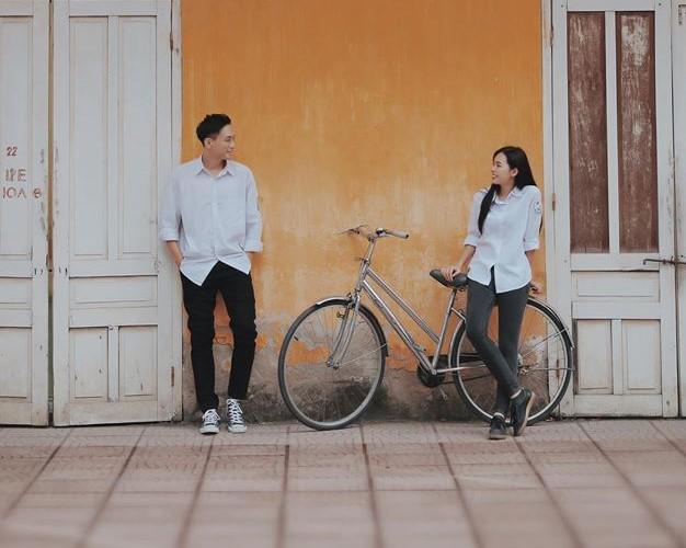 Chẳng hẹn mà gặp, dàn mỹ nhân Việt cùng nhau 'theo chồng bỏ cuộc chơi' trong tháng 11 này 26