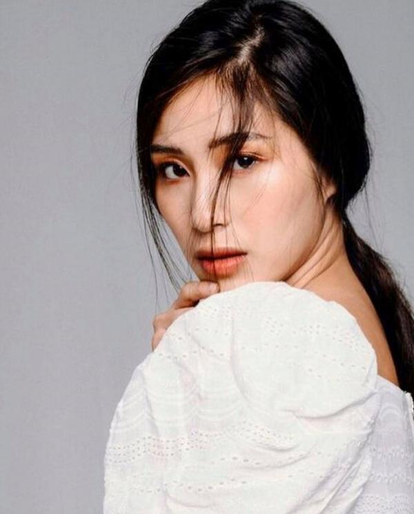 Hé lộ những gương mặt sáng giá đầu tiên của Miss Charm International 2020 0