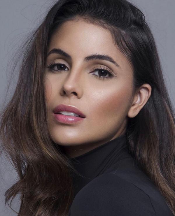 Hé lộ những gương mặt sáng giá đầu tiên của Miss Charm International 2020 4