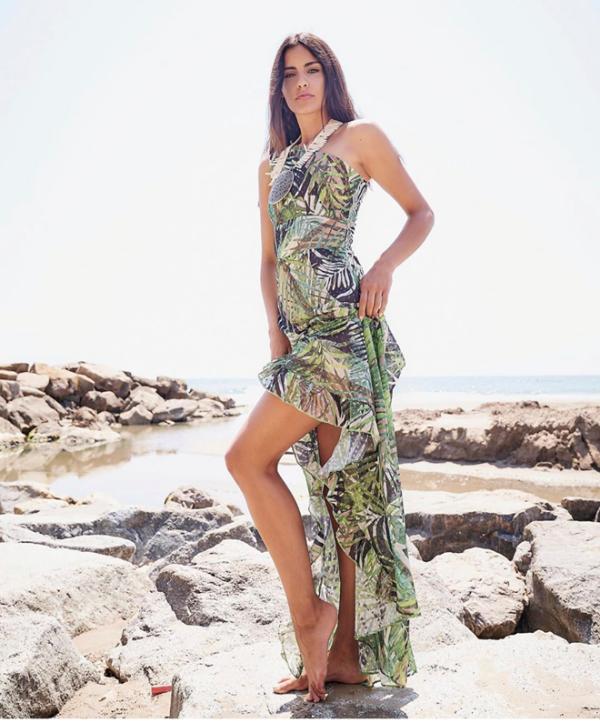 Hé lộ những gương mặt sáng giá đầu tiên của Miss Charm International 2020 6