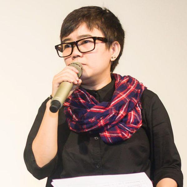 Nhạc sĩ Hồ Hoài Anh và giới chuyên môn nói gì về album Inner Me của Vũ Cát Tường? 0