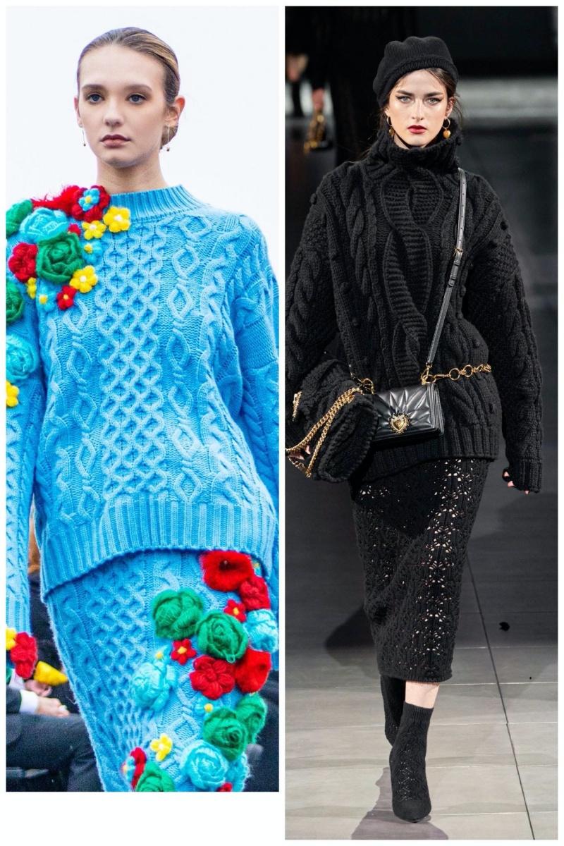 Có thể thấy đây là một tín hiệu vui cho thời trang nước nhà khi các nhà thiết kế Việt Nam đem bộ sưu tập trình làng tại quốc tế.