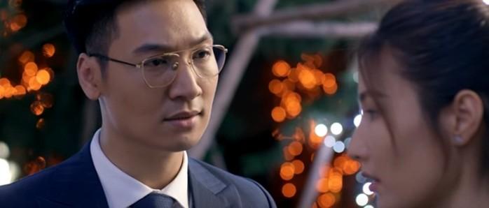 Phong cần Linh giúp